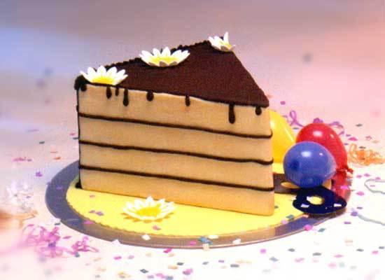 piece_of_cake_big