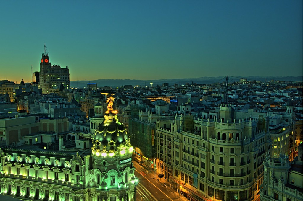 Madrid.-You-didnt-know-10