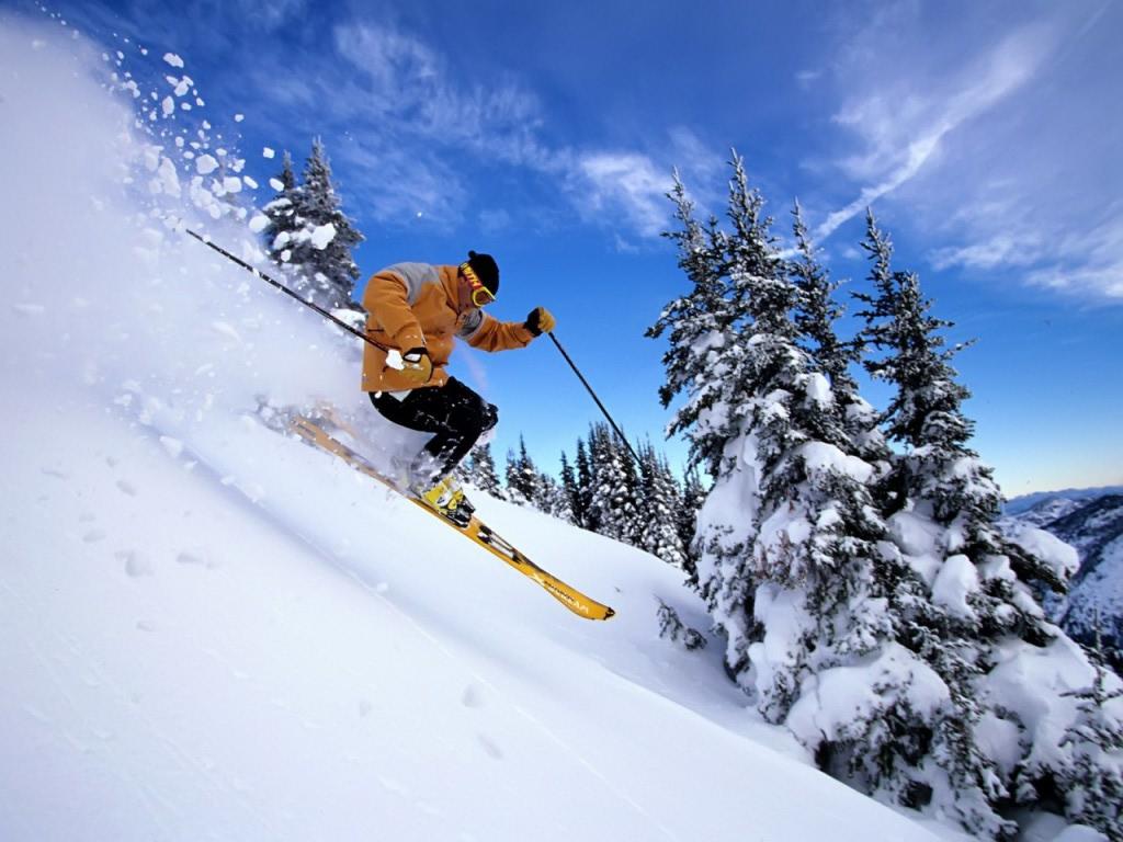 ski-1280-960-3985