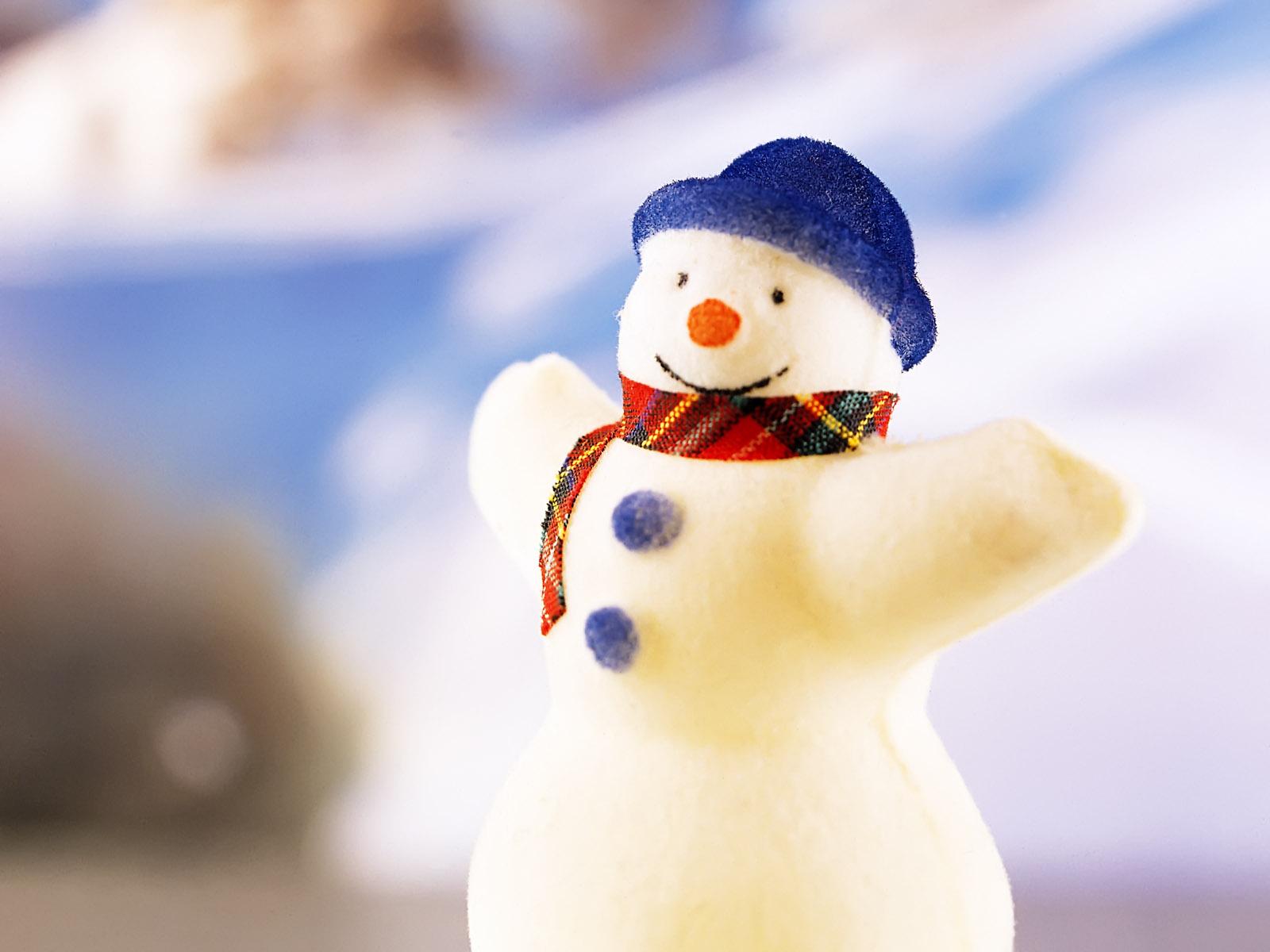 snowman_xmas_toy