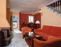 Hotel VIME La Reserva de Marbella (1)
