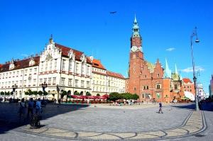 Wroclaw5
