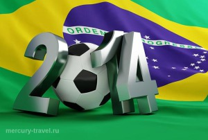 world_cup_2014